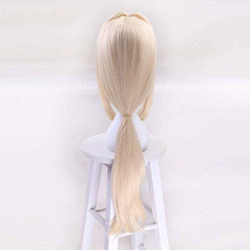 Аниме фиолетовый эвергарден Косплей парики эвергарден парик для косплея термостойкий синтетический парик Хэллоуин вечерние женские косплей парик