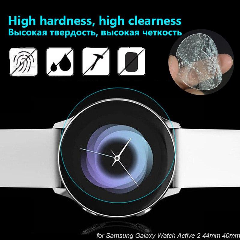 3-pieces-pour-samsung-galaxy-watch-active-2-44mm-40mm-verre-trempe-9h-pour-r830-r820-r500-smartwatch-film-protecteur-d'ecran