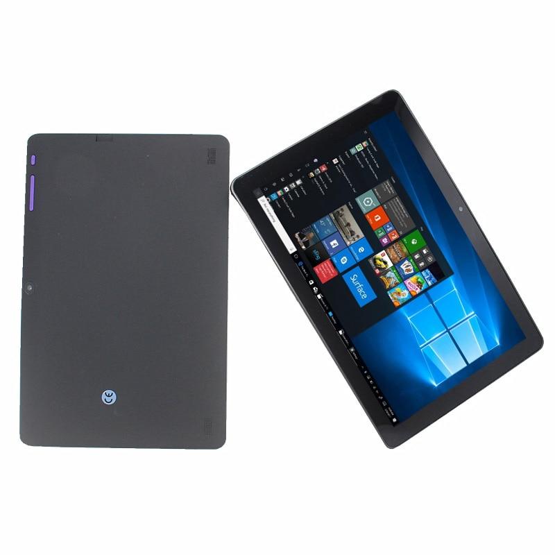 8.9 inç Windows 10 Tablet PC Fxx9 Z3735G dört çekirdekli 1 + 32GB 1280x800 IPS HDMI uyumlu WiFi Bluetooth çift kameralar