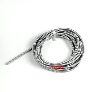 Image 5 - CNC Manual Oil Pump 600cc for CNC Machine Oil Lubrication pump system TECNR
