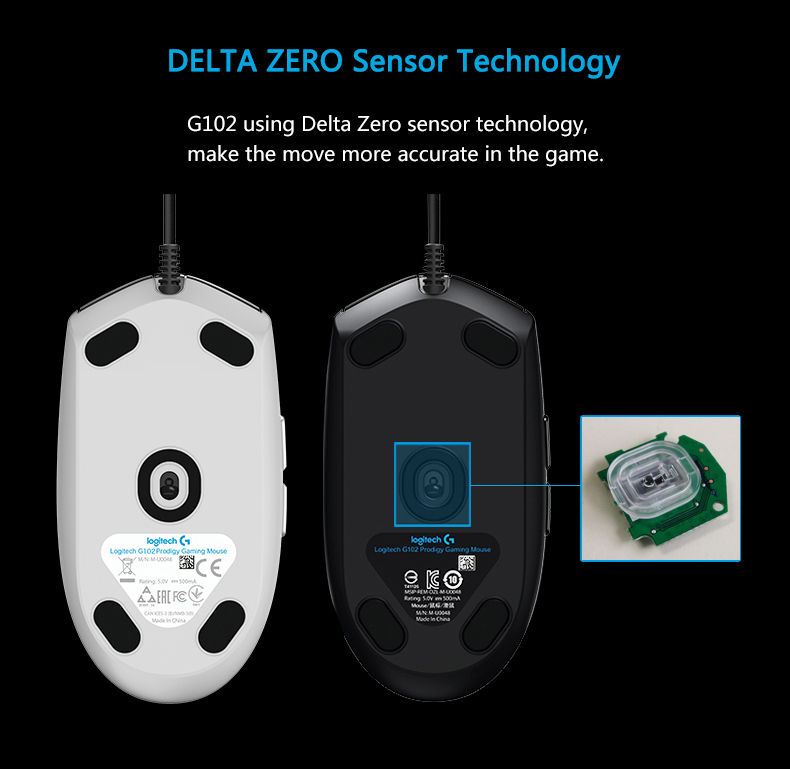 suporte do mouse desktop computador portátil windows para gamer mouse