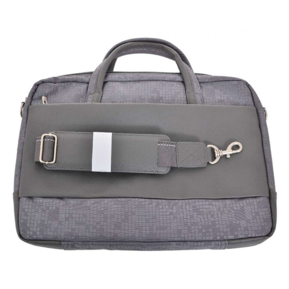 Computer & Office Laptop Parts Accessories Bags Cases CONTINENT 787278