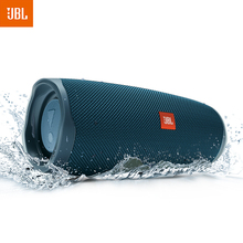 Speakers JBL Acoustic-System Portable Subwoofer Bluetooth Charge 4 Audio Musical Wireless