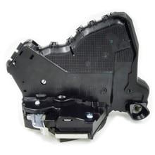 Actuador de bloqueo de puerta lateral FL Power para Toyota Prius V Camry Lexus CT200h ES300h ES350 GX460 LX570 GS450h LX570 RX350 IS250 Scion