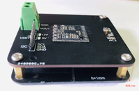For The 15W wireless charging aging test fixture aging frame tester IDT receives p9221-r