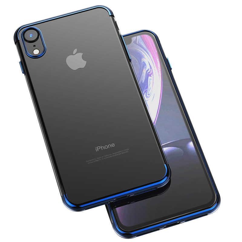 cover iphone 6 pro elec