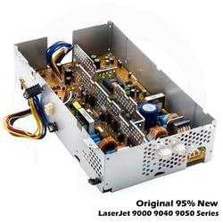 Oryginalny 110V 220V płyta zasilająca montaż RG5-7779 RG5-7779-000CN dla HP 9000 9040 9050 HP9000 HP9040 HP9050 M9040 M9050