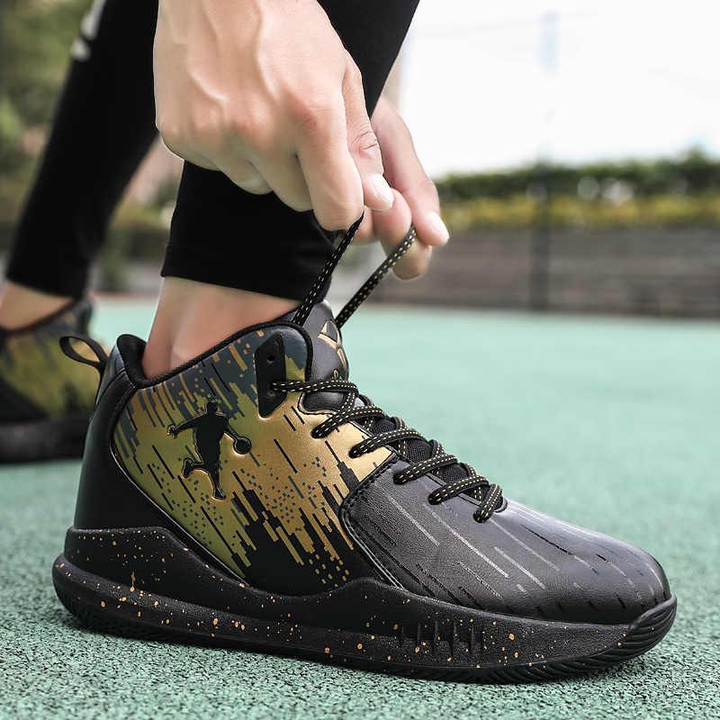 2020 ฤดูใบไม้ร่วงรองเท้าบาสเกตบอลสำหรับชายJordanรองเท้ารองเท้าผ้าใบสีแดงGym Trainers Ballรองเท้าSporตะกร้าHomme Tenis masculino