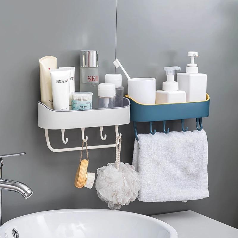 bathroom accessories salle de bain banheiro bathroom set banyo aksesuarlari badkamer accessoires toilet accessoire salle de bain