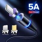 GETIHU 5A Magnetic U...