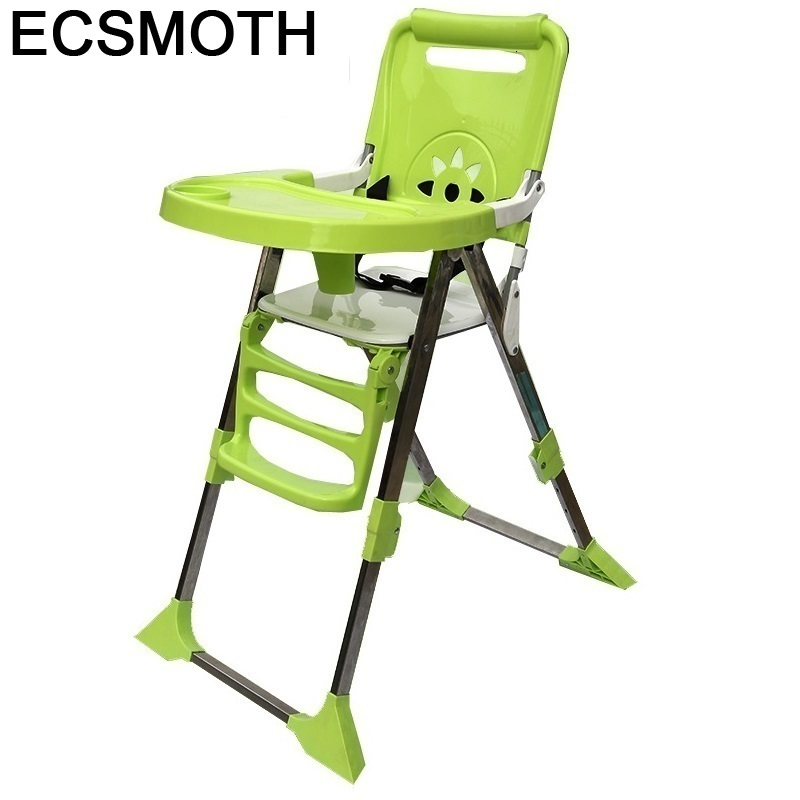 Sandalyeler Sillon Balcony Designer Vestiti Bambina Baby Children Child Furniture Silla Cadeira Fauteuil Enfant Kids Chair