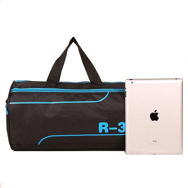 Top Quality Sport Gym Bag  1