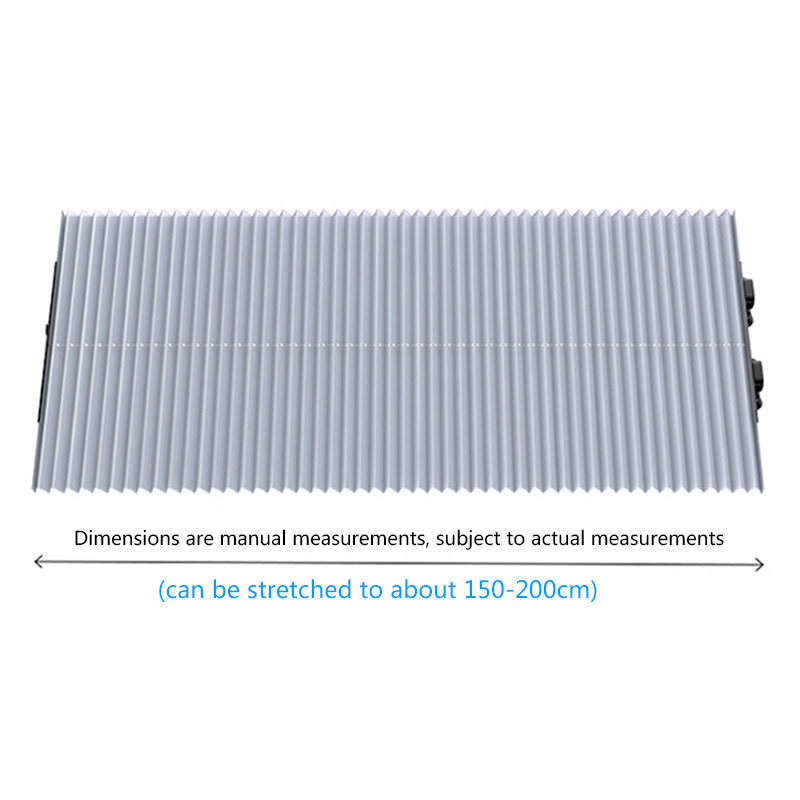 Image 2 - Car Sun Shade Car covers Sunshades Automobiles Dashboard Window Covers Auto Windscreen Cover Interior UV Protector Accessories-in Windshield Sunshades from Automobiles & Motorcycles