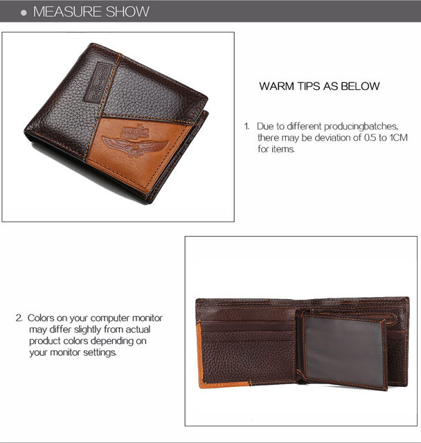 H21d1104dbd4d45858556c0dd44ee3a62j - GUBINTU Genuine Leather Men Wallets Coin Pocket Zipper Real Men's Leather Wallet with Coin High Quality Male Purse cartera