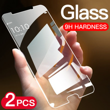 0.2mm Tempered Glass For Samsung Galaxy A5 A3 A7 2016 2017 Screen Prote