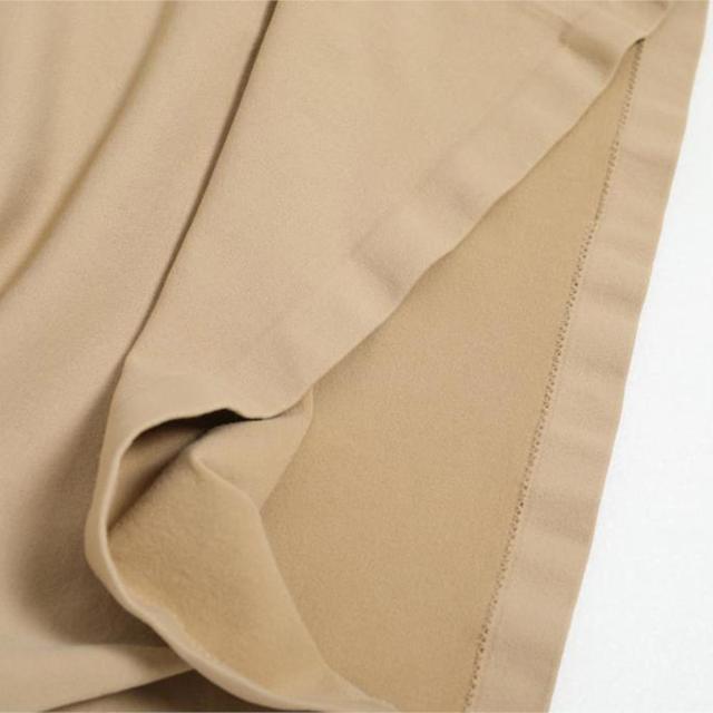 Stretchy Seamless Midi Slip Dress V Neck Sleeveless Cami Vestido Slim Bodycon Underdress 2020 Summer Women Strap Dresses 5