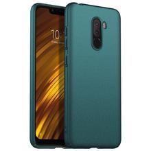 Original Case For Xiaomi PocoPhone