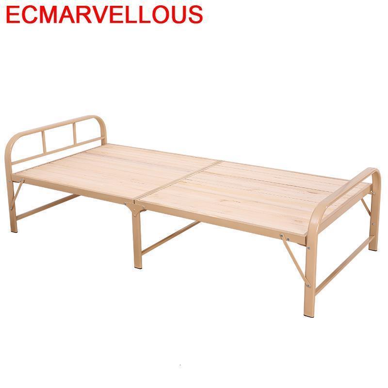 Yatak Odasi Mobilya Meble Box Infantil Ranza Frame Room Matrimonio Cama Mueble De Dormitorio Bedroom Furniture Folding Bed