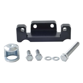 K-Series K20 K24  VALVE SPRING COMPRESSOR REMOVAL TOOL for Civic Honda S2000 F20c/F22c ACURA Rsx Valve Spring Wrench Aluminum