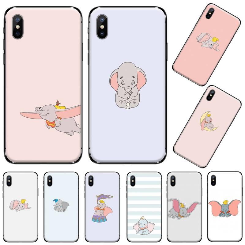 coque iphone 8 baphomet