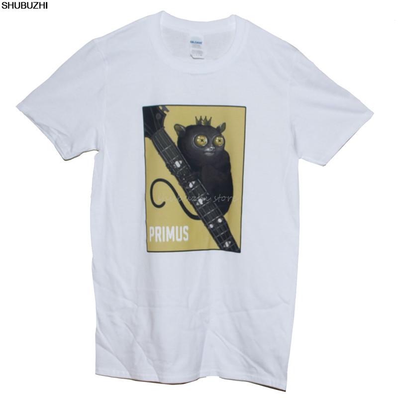 New CLUTCH *Pure Rock Fury Rock Band Men/'s Black T-Shirt Size S M L XL 2XL 3XL