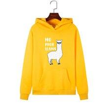 Women Hoodies Sweatshirts Hooded