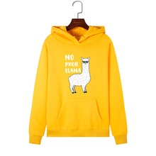 Women Hoodies Sweatshirts Hooded Sweatshirt