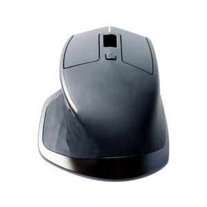 Image 2 - Maus Top Shell Bottom Fall für Logitech Maus MX / 2S Gaming Maus Äußere Abdeckung Fall