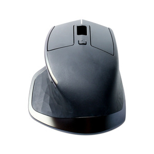 Image 2 - Mouse Top Shell Bottom Case for Logitech Mouse MX / 2S Gaming Mouse Outer Cover Case