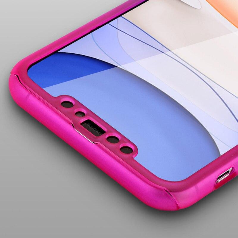 iPhone11-手机壳_05
