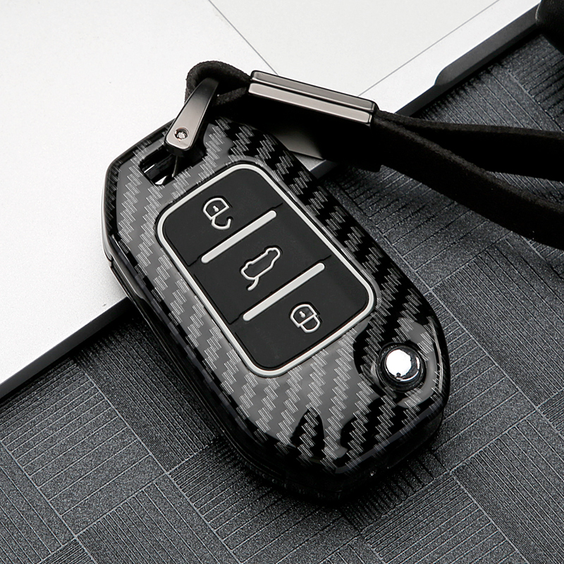 New hot sale Zinc alloy+Silicone car <font><b>key</b></font> case <font><b>cover</b></font> keychain for <font><b>Peugeot</b></font> 301 308 308S 408 2008 <font><b>3008</b></font> 4008 5008 208 508 2008 image