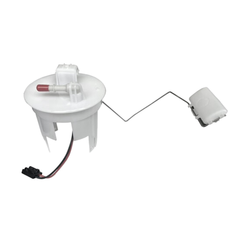 Car Fuel Level Sensor For Nissan X-Trail NT30 T30 QE20DE QR25DE 25060-8H301 25060-8H31A