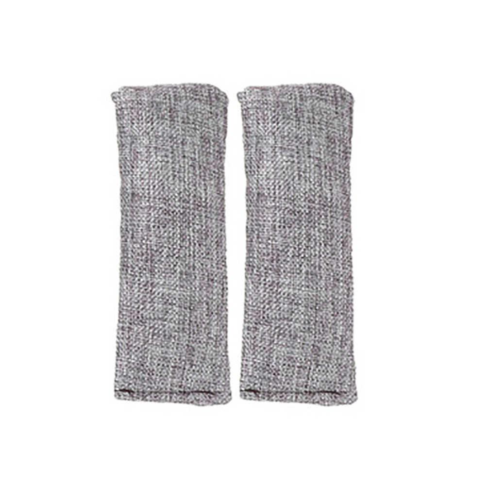 2Pcs ไม้ไผ่ถ่านดูดกลิ่น Air Purifying Freshener Smelly ถอดเปิดใช้งานคาร์บอนตู้เสื้อผ้ารองเท้าระงับกลิ่นกายดับกลิ่น