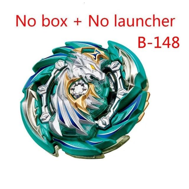 Original New Beyblade Burst B-150 B-149 B-148 B-145 Metal Spining Gyro High Performance Combat Beyblade Kids Toys Christmas gift