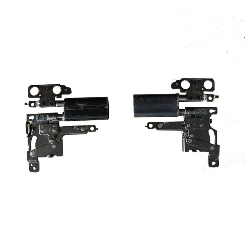 Genuine Lenovo ThinkPad X1 Carbon 2nd Gen LCD Left /& Right Hinges Pair set L R