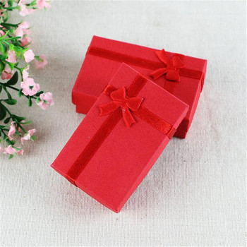 Gift Box Accessories Packaging Jewelry Organizer Box Paper Storage Cute Box Small Gift Box For Necklace Rings Earrings Dropship peace dove jewelry box gift box peace bird girls gift box packaging organizer earring holder