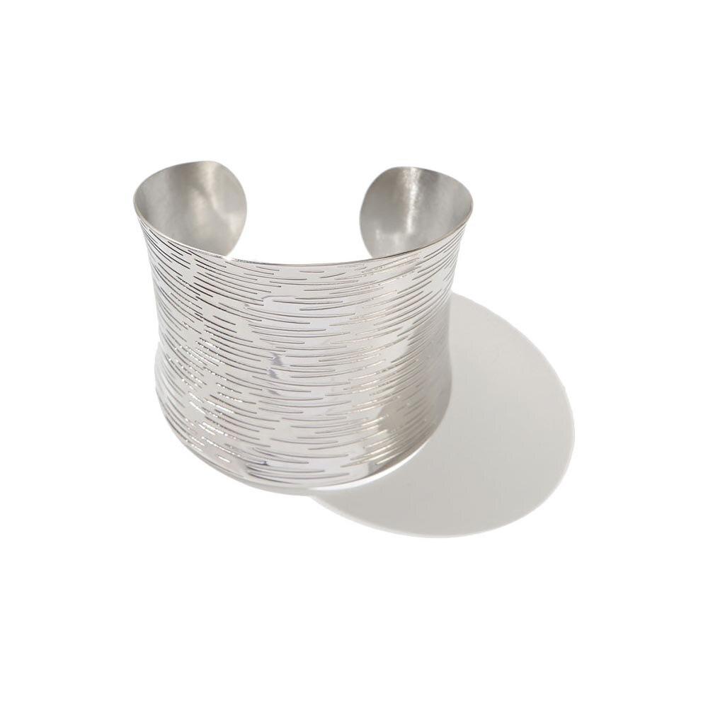 Jewelry Bracelet Exclaim for womens 037S2804B Jewellery Womens Bracelets Accessories Bijouterie