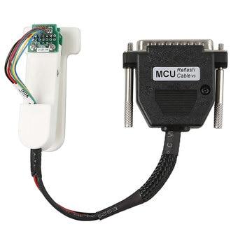 Xhorse For Land-Rover KVM Adapter for VVDI Prog without Soldering