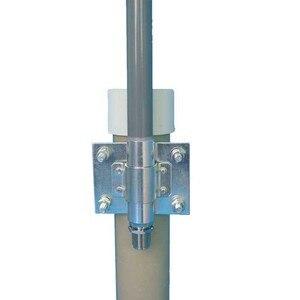 Image 4 - Tomada de fábrica de alta qualidade antena de alto ganho 868mhz lora router base de antena gsm reforço de sinal de celular antena