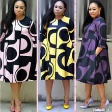 2018 элегантная пикантная модная африканская женская одежда
