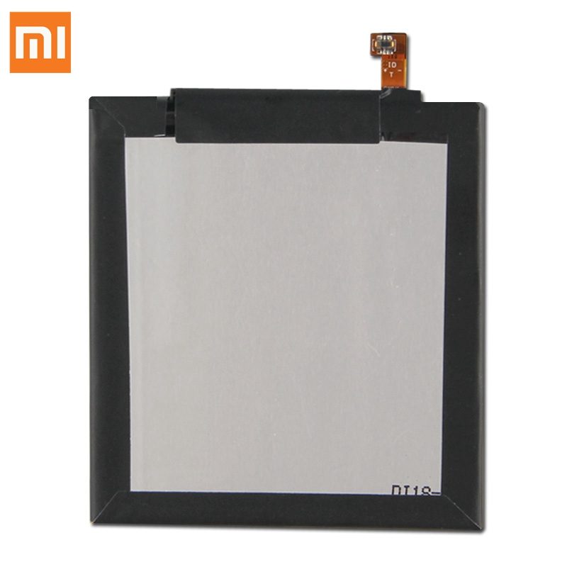 Image 3 - Original Replacement Battery For Xiaomi Mi 3 M3 Mi3 BM31 Genuine Phone Battery 3050mAh-in Mobile Phone Batteries from Cellphones & Telecommunications