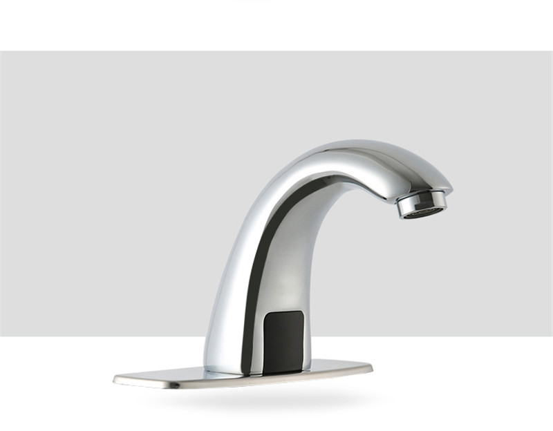 Kitchen Faucet Sink Mixer Tap 360 degree rotation kitchen mixer taps Kitchen Faucet  Carved Faucet Long Nose Spout Wash Sink Tap
