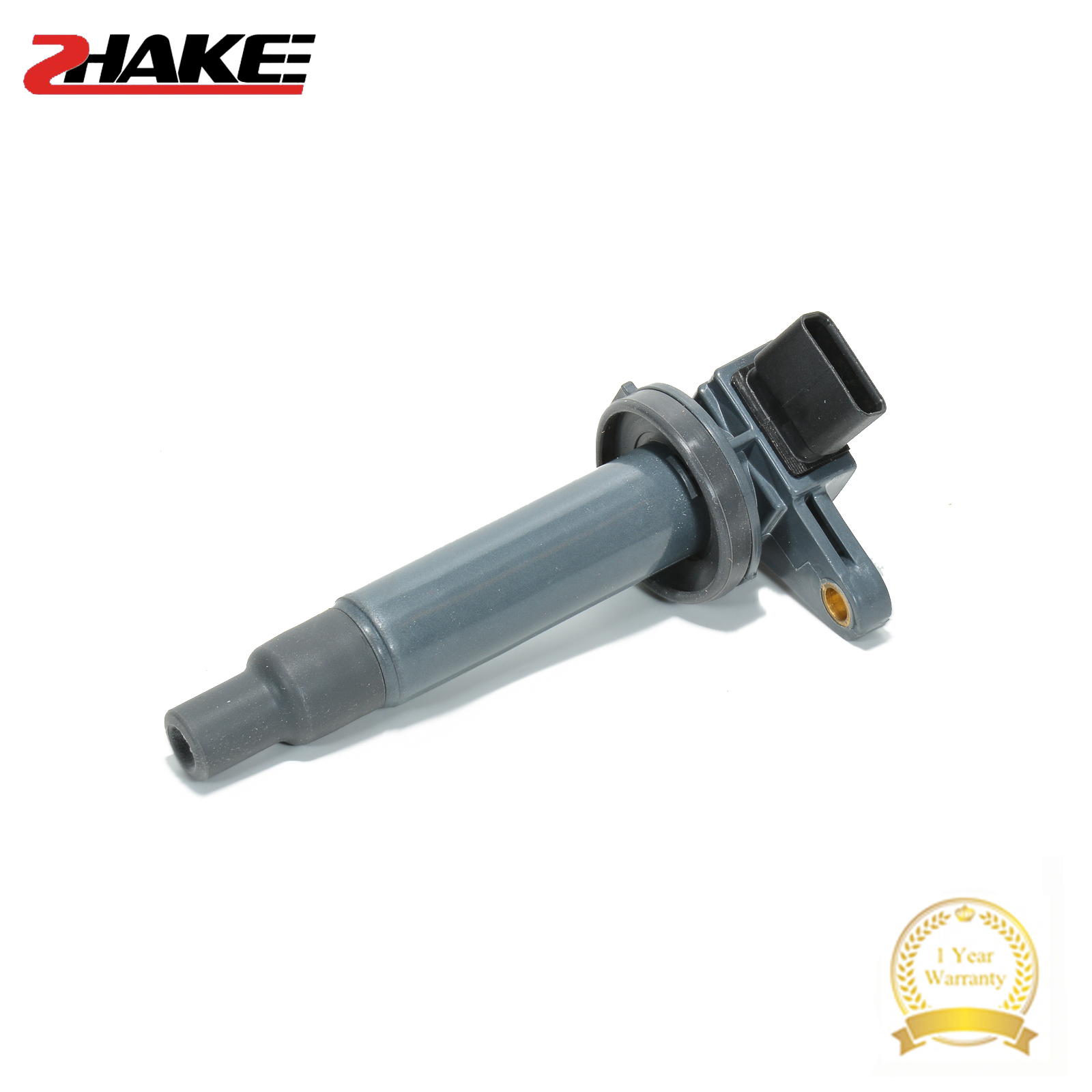Auto Parts IGNITION COIL Brand new OEM#19070-BZ040 19070BZ040  For Avanza