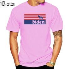PE102 Biden başkanlık seçimi 2020 Joe Biden