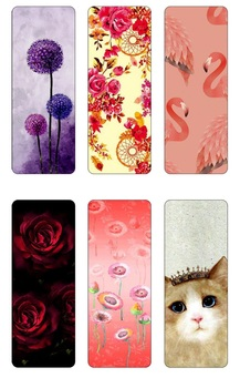 1830*680 Suede natural rubber printed yoga mat Non-slip Tasteless Pilates Gym Exercise Sport Pads for Fitness