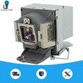 5J. J5r05001 Лампа для проектора BenQ MS513PB MX514PB MX701 Лампа для проектора с корпусом