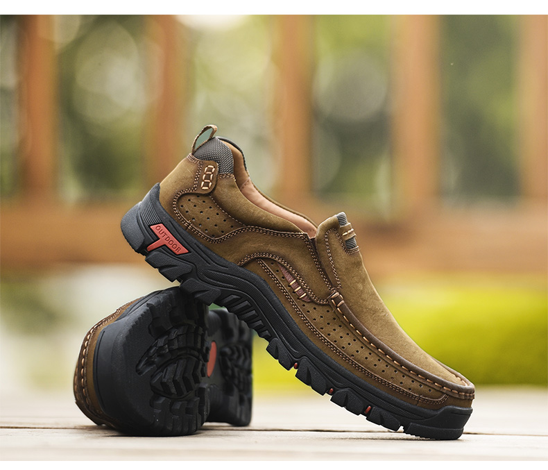 H21e01852f0b24e77bb4bc1ea20e4f66eB 2019 New Men Shoes Genuine Leather Men Flats Loafers High Quality Outdoor Men Sneakers Male Casual Shoes Plus Size 48