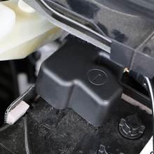 Батарея батареи отрицательный зажим терминал Защитная крышка