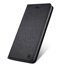Leather Case For XiaoMi Redmi 4 for Redmi4 Pro Book Style Flip Cover Full Protection