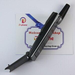Image 4 - هاتف محمول إريكسون T28 T28s أصلي مجدد 2G GSM 900/1800 مفتوح أسود ولا يمكن استخدامه في الولايات المتحدة الأمريكية
